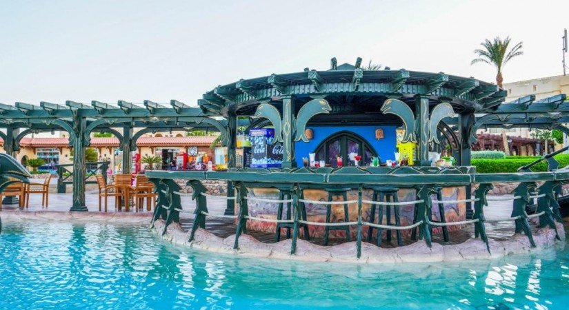Charmillion Club Resort | Foto 4