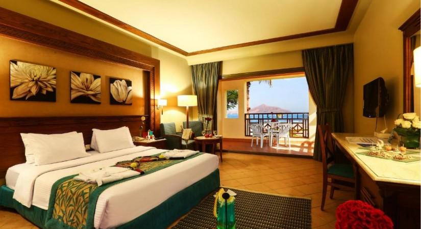 Charmillion Club Resort | Foto 14