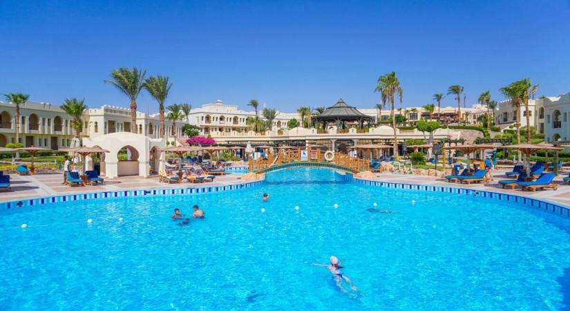 Charmillion Club Resort | Foto 2