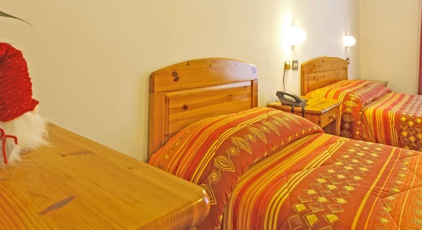 Hotel Solaris   Foto 10