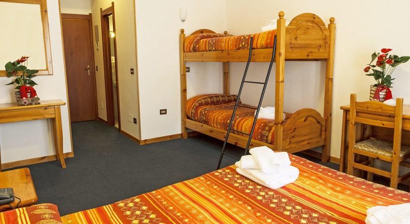 Hotel Solaris   Foto 6