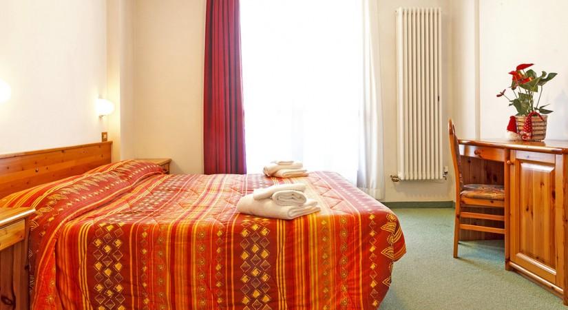 Hotel Solaris   Foto 7