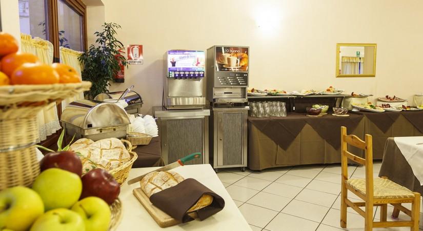 Hotel Solaris   Foto 8