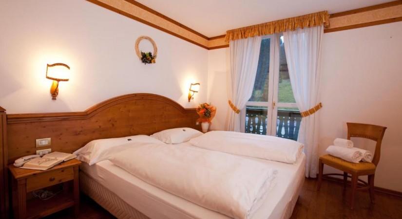 Grand Hotel Misurina   Foto 4