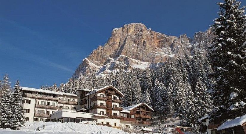 Hotel San Martino | Foto 1
