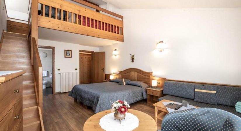 Hotel San Martino | Foto 13