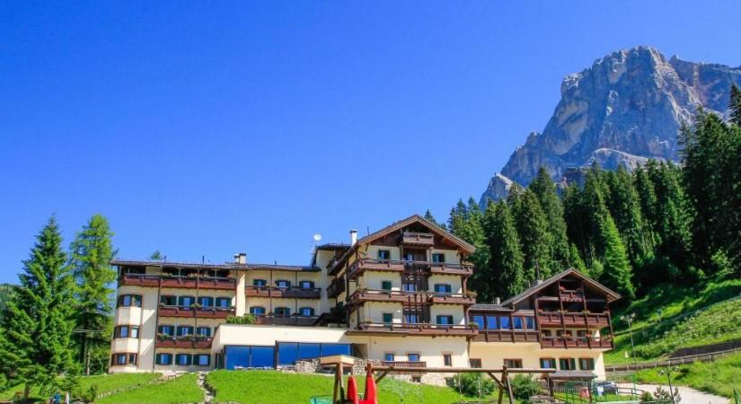 Hotel San Martino | Foto 2