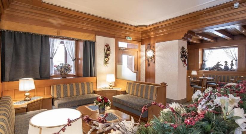 Hotel San Martino | Foto 4